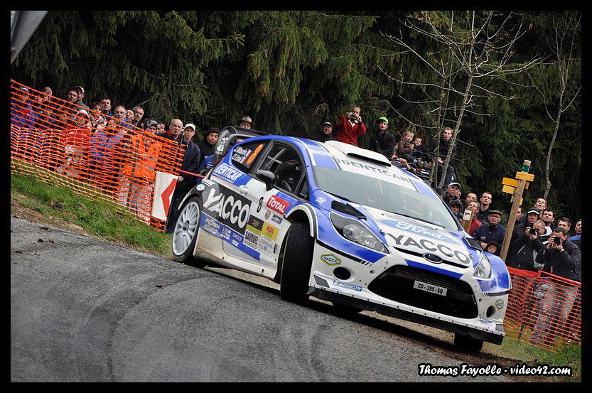 Concours Photo N°4 Lyon-charbonnieres-2012-(122)